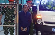 Siêu lừa Dương Thanh Cường nói về hành trình mang 23 giấy tờ đất đi vay tiền ngân hàng