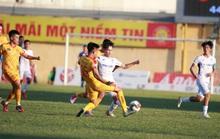 VFF họp khẩn khi 4 đội bóng cuối bảng yêu cầu kết thúc luôn V-League