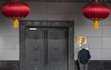 Đóng cửa tổng lãnh sự quán Trung Quốc, Mỹ leo thang có tính toán