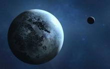 Bí ẩn hành tinh ma có thể sở hữu mặt trăng có sự sống