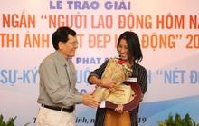 Báo Người Lao Động và đời sống văn hóa - giáo dục