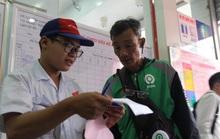 Gojek Việt Nam chăm sóc đối tác tài xế chuẩn bị cho chặng đường phát triển mới