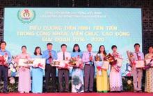Thừa Thiên - Huế cần đẩy mạnh chăm lo phúc lợi đoàn viên
