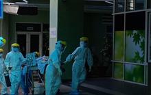 NÓNG: Bộ Y tế lên tiếng về ca nghi mắc Covid-19 tại Đà Nẵng, Bệnh viện C bị phong tỏa