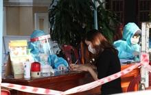 Đà Nẵng khẩn trương điều tra người tiếp xúc bệnh nhân nghi mắc Covid-19