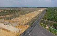 Đồng Nai phải bảo đảm tiến độ khởi công sân bay Long Thành