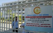 Thừa Thiên - Huế công bố kết quả xét nghiệm người liên quan ca Covid-19 ở Đà Nẵng