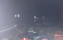 Tai nạn thương tâm ở Đồng Nai, 2 người tử vong sau bữa cơm tối