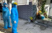 Quảng Nam công bố kết quả xét nghiệm 25 người liên quan ca 416, 418