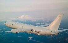 Tổ chức Trung Quốc: Máy bay chống ngầm Mỹ tiếp cận Thượng Hải