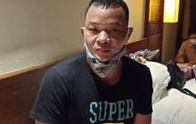 Đưa người Trung Quốc trái phép vào Quảng Nam: Khởi tố vụ án Đưa hối lộ, giữ 2 đối tượng