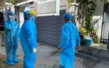 Quảng Nam có 2 ca nghi ngờ mắc Covid-19 trong cộng đồng