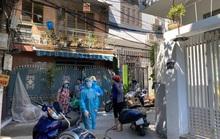 Lo dịch xâm nhập, Quảng Nam nâng tầm hệ thống phòng dịch