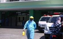 NÓNG: Đà Nẵng chính thức cách ly xã hội tại 6 quận, phong tỏa 3 bệnh viện
