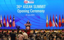 Dấu ấn Việt Nam trong ASEAN