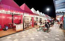 Hàng ngàn khách phải hủy tour tới Đà Nẵng