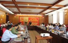 Thi tuyển chức danh Giám đốc Sở Công Thương Đắk Lắk