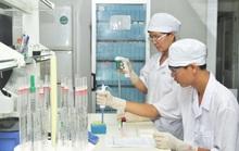 Việt Nam gửi mẫu vắc xin ngừa Covid-19 qua Mỹ để đánh giá