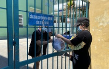 Thủ tướng đề nghị Đà Nẵng xét nghiệm diện rộng