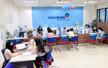 VietinBank ưu tiên nguồn lực hỗ trợ doanh nghiệp, người dân khôi phục sản xuất