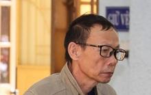 Không chỉ làm càn, đối tượng Trần Quang Vinh còn lôi vợ vào con đường sai trái