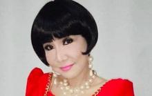NSƯT Thanh Kim Huệ: Có thi sẽ kích thích sáng tác Tân cổ giao duyên