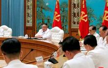 Mối đe dọa lớn chưa từng thấy của ông Kim Jong Un