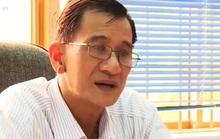Khởi tố nguyên Phó chủ tịch thị xã Sông Cầu do sai phạm đất đai
