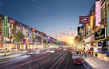 Phố Tây Premier District: điểm nhấn hút khách cho du lịch Sầm Sơn