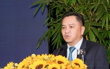 Kỷ niệm ngày thành lập Saigontourist Group (1.8.1975 - 1.8.2020): Tự hào vị thế cánh chim đầu đàn