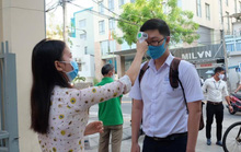 Đà Nẵng chính thức hoãn thi tốt nghiệp THPT