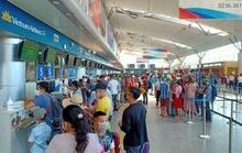 Kế hoạch khai thác của các hãng hàng không sau khi dừng bay đến Đà Nẵng ra sao?