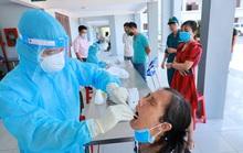 Quảng Nam chuyển 3 ca Covid-19 nặng ra Huế điều trị