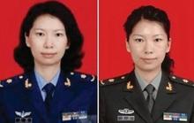 """Nhà nghiên cứu """"cố thủ"""" trong lãnh sự quán Trung Quốc hầu tòa"""