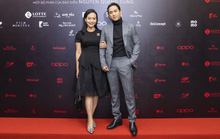 Hứa Vĩ Văn tiết lộ tật xấu khó tin của Hồng Ánh, Thu Trang