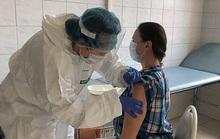 Nga sắp về đích trong cuộc đua vắc-xin Covid-19?