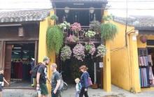 Công bố nhiều địa điểm ở Hà Nội, TP HCM, Quảng Nam và Đà Nẵng liên quan đến ca bệnh Covid-19