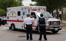 Mỹ: Phó cảnh sát trưởng Chicago tự sát tại trụ sở