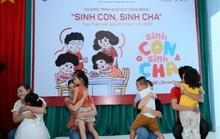 Generali Việt Nam triển khai chương trình giáo dục cộng đồng đầu tiên tại miền Trung
