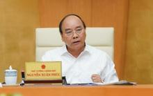 Thủ tướng yêu cầu khởi tố điều tra vi phạm trong quản lý biên giới