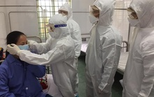 Bộ Y tế gửi công điện khẩn tới Đà Nẵng, lập bộ chỉ huy tiền phương chống dịch Covid-19.