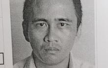 Quảng Trị: Bắt nghi phạm liên quan đến vụ đâm chết tài xế xe ôm ở Khánh Hòa