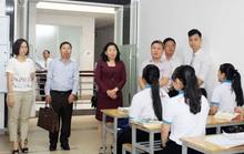 Long An: Phấn đấu đưa 500 lao động ra nước ngoài làm việc