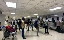 200 công dân Việt Nam từ Sri Lanka và Bangladesh về nước