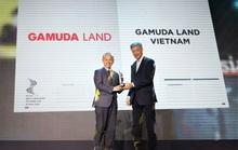 """Gamuda Land Việt Nam vào top """"Nơi làm việc tốt nhất Châu Á 2020"""""""