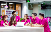 Nhiều doanh nghiệp được vinh danh Nơi làm việc tốt nhất châu Á 2020