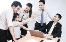 Doanh nghiệp hoãn tuyển dụng để giảm thiểu rủi ro của đại dịch