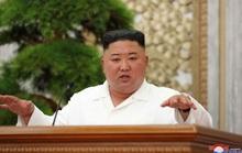 """Ông Kim Jong-un khẳng định Triều Tiên chống Covid-19 """"thành công rực rỡ"""""""