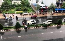 Tai mắt khắp nơi sẽ hạn chế tai nạn giao thông