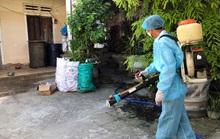 Quảng Nam quyết định cách ly xã hội toàn Hội An